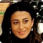 Rabab Nasser