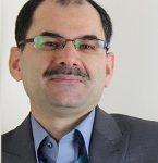 Masoud Jamei